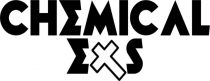 Chemical EXS, México, Reparación de Computadoras